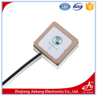 Smart Efficient Supply Dielectric Antenna Gps