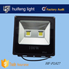 ultra-thin 100w rgbw led flood light