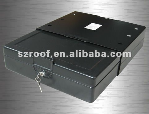 Car Safe T-38CS