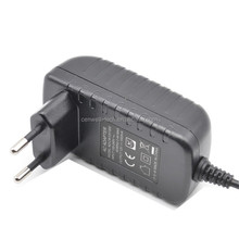 18W wired , 12V 1.5A factory AC DC power adapter, ROHS,CE,CB,GS,FCC,UL ect certification