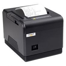 label sticker printer wireless printers wifi thermal receipt printer