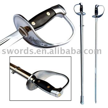 Cavalry Swords