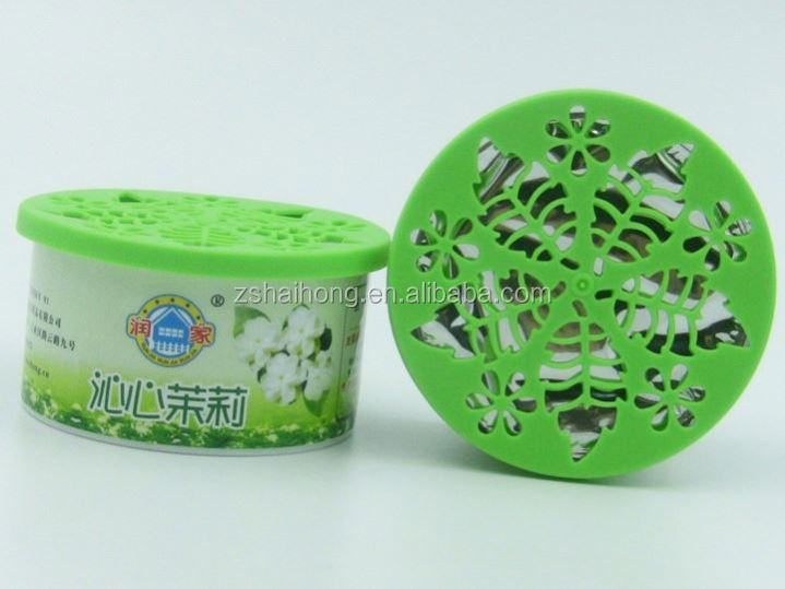 fan fragrance dispenser,fan air freshener dispenser