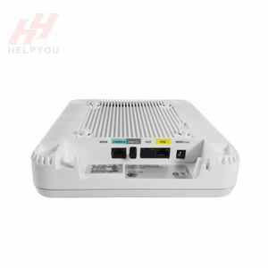 Cisco New and Original AIR-AP2802I-H-K9C wireless access point wifi AP