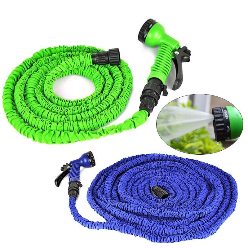 Get Quotations · High Quality Fexible Garden Hose 100ft Manguera Extensible Garden Hose 50ft Blue Magic Hose 75ft Tuin  sc 1 st  Alibaba & Cheap 300 Ft Garden Hose find 300 Ft Garden Hose deals on line at ...