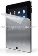 For Apple iPad Mirror Reflect Screen Protector