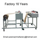 a3 a4 a5 paper cutting machine for cutting roll into sheet or pieces