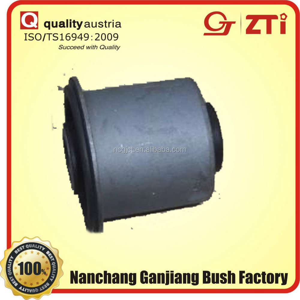 lower arm bushing sed for Japan parts 54560CA000