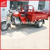 Special Express Adult Three Wheel Electric Strat Tricycle Covered / Express Tricycle
