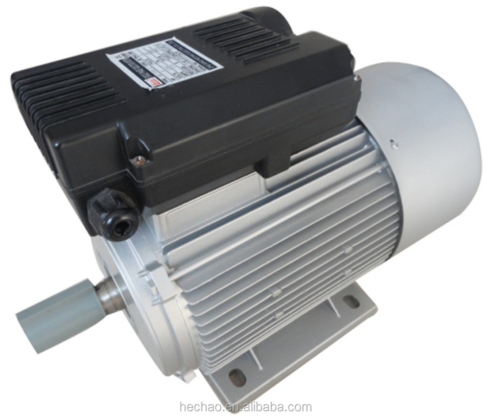 100 copper wire single phase electric motor 2800rpm for Buy electric motors online