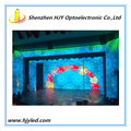 new product ideas stage backdrop indoor rental led display p3.91 with factory direct price