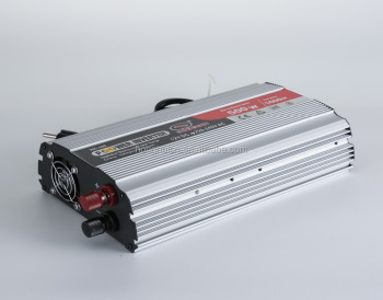pure sine wave inverter with charger/dc ac inverter with charger/charger