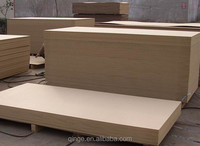cheap price High Quality MDF Board
