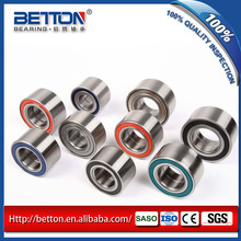 wheel hub bearing For toyota fielder