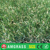/product-detail/synthetic-turf-artificial-grass-with-stem-fiber-landscaping-grass-artificial-grass-rubber-mat-60400571523.html