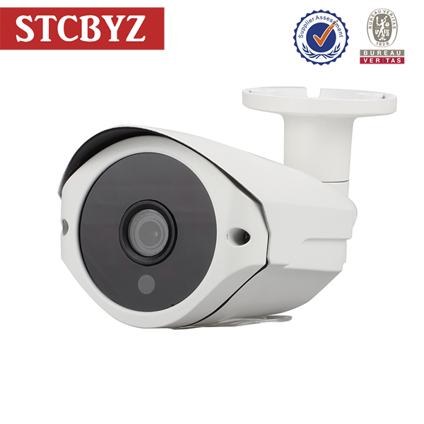 Long distance 1000tvl analog camera low cost outdoor security cameras
