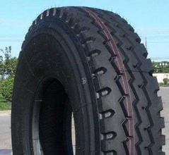 lower price car tire headway 225/60r16