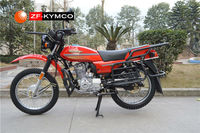 Cheap 50Cc Motorcycles
