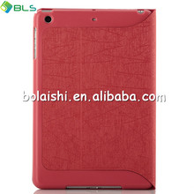 New arrival for ipad mini case cheap price high quality