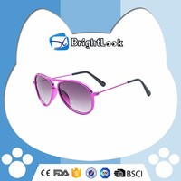 China Factory Oem italian brand sunglasses