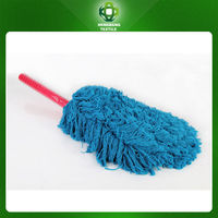 car alloy wheel cleaning brush