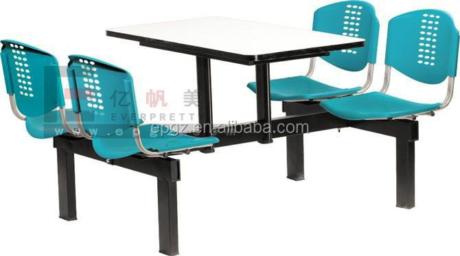 walmart dining room table with bench black round covers chairs fast food