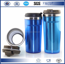 Stainless steel starbucks coffee thermos mug sublimation tumbler coffee personalized cups