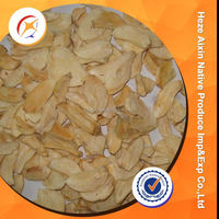 Dehydrated Garlic High Quality