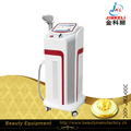 China best 808 diode laser hair removal machine laser 808nm for sale