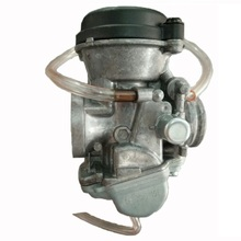 High performance motorcycle engine parts for carburetor EN125 Without Elbow
