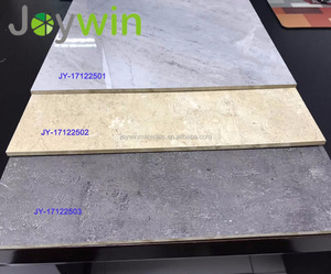 Shenzhen manufacturer gloss interior furniture decorative board marble stone design mdf