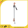 Lightweight design V2 Mini Lever Hoist