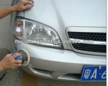 OEM car paint,auto paint,China manufacturer of coating