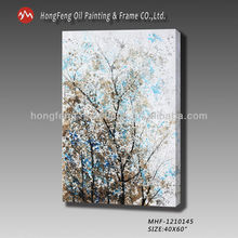 new modern paintings landscapes painted oil chinese factories