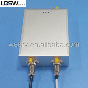 RS232/RS485/WiFi/GPRS rfid reader cheap price