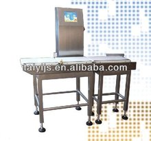 Hot selling weighing machine for vegetable