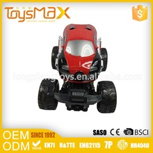 In Stock Non-Toxic Remote Control Cars For Adults