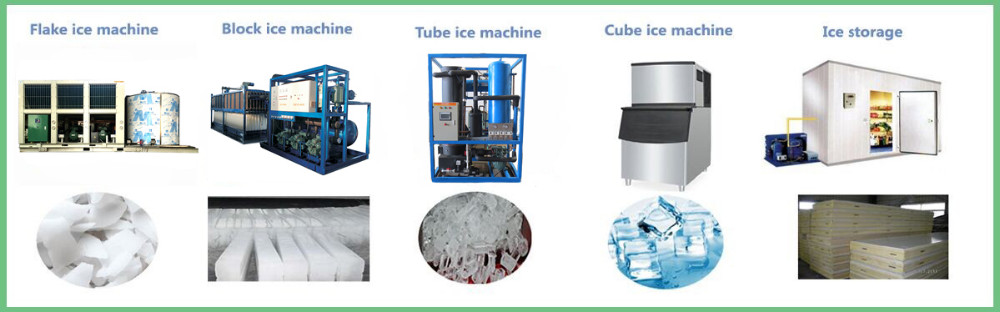 18T 20T commercial ice block machine price in pakistan