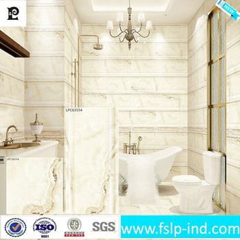 Original BLUE BATHROOM SETS Bathroom Design Ideas. Bathroom Tiles Prices Sri Lanka With Brilliant Inspirational In