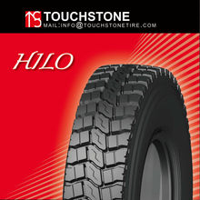 2013 Hot sale gt radial truck tires military truck tires 295/80R22.5