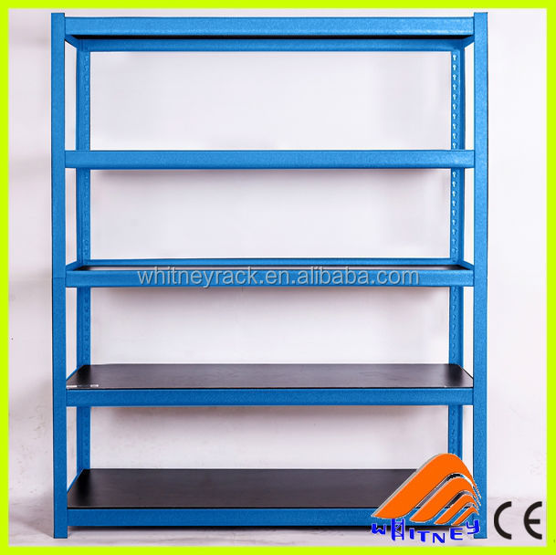 metal cabinet shelf support shelving ,wrought iron corner shelf, retail display shelf