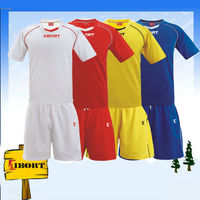football kits,UNI-11 Reversible College Rugby Football jersey