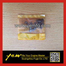 C9 lock retainer 1W2715 for excavator engine parts