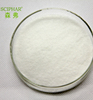 Alibaba China/chemical/whey protein powder food grade