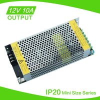 power supply voltage 12v 30w led driver 12volt 20amp power supply