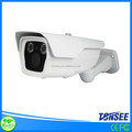720/960P CCTV bullet AHD Camera for home security system cctv Waterproof Day&Night indoor/outdoor camera