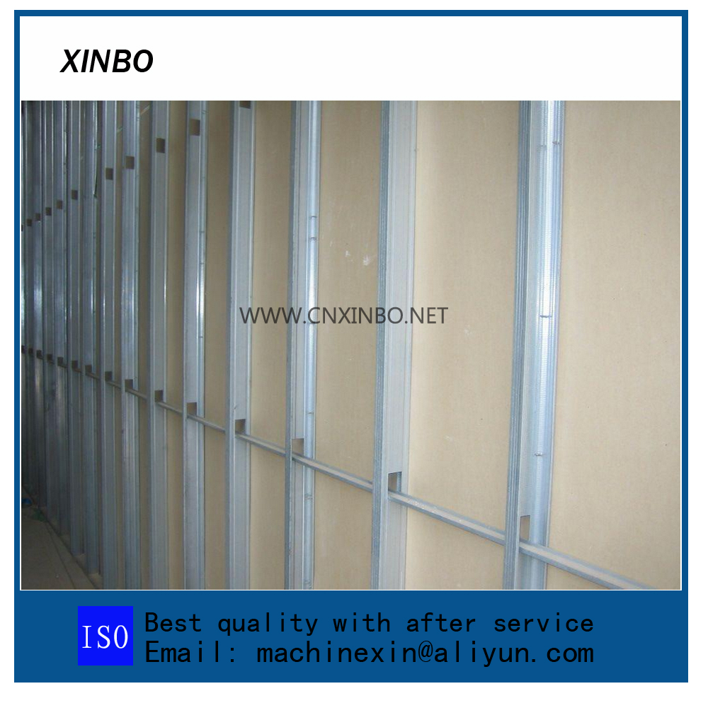 hot dipped zinc galvanized suspended ceiling 90 wall angle