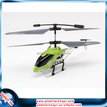 BEST QUALITY amazing led arrow gyroscope upgrade version helicopter toy 3 channel metal rc helicopters for sale