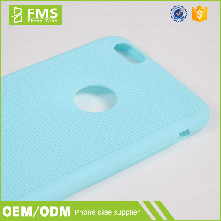 Wholesale Colorful Highest Demand Products Made in Korea TPU Jelly Case