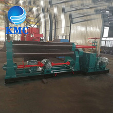 direct buy china used plate bending machine in europe